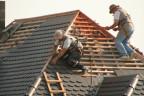 Leistungen Dachdecker Ingo Küster, Dachdeckung Sottrum, Dachreparatur Sottrum