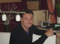 Ingo  Küster, Dachdecker Sottrum