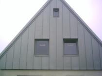 Dachdeckerbetrieb Ingo Küster, Zusatzqualifikation