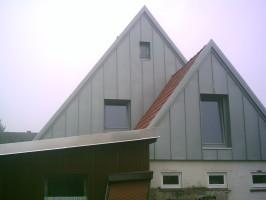 Dachdeckerbetrieb Ingo Küster, Weiterbildung